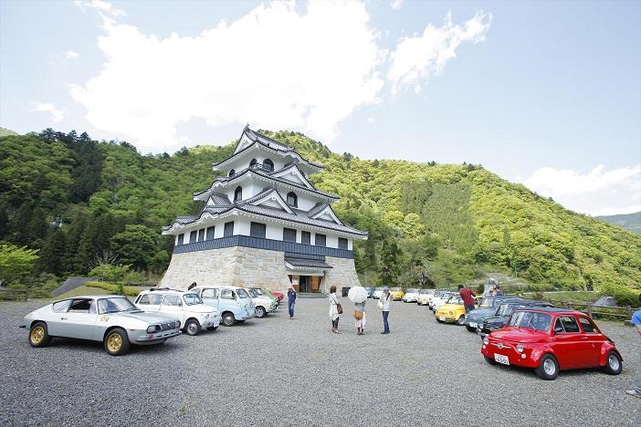 http://zagatoclub.jp/blog/10itj002.jpg