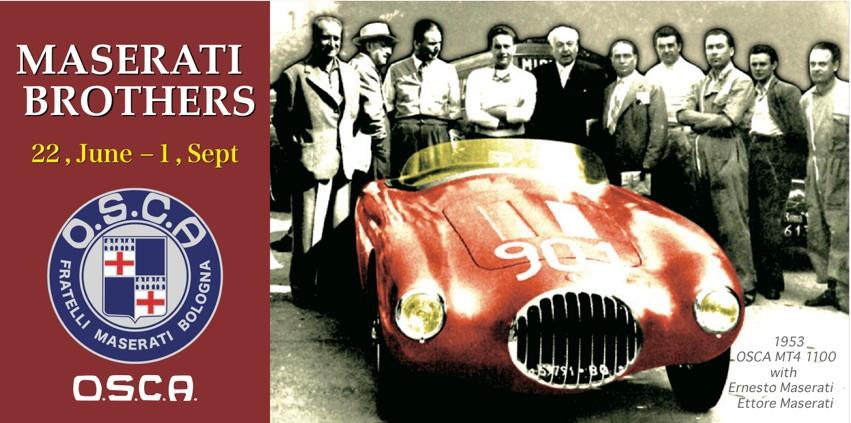http://zagatoclub.jp/blog/DM_MaseratiBro_.jpg