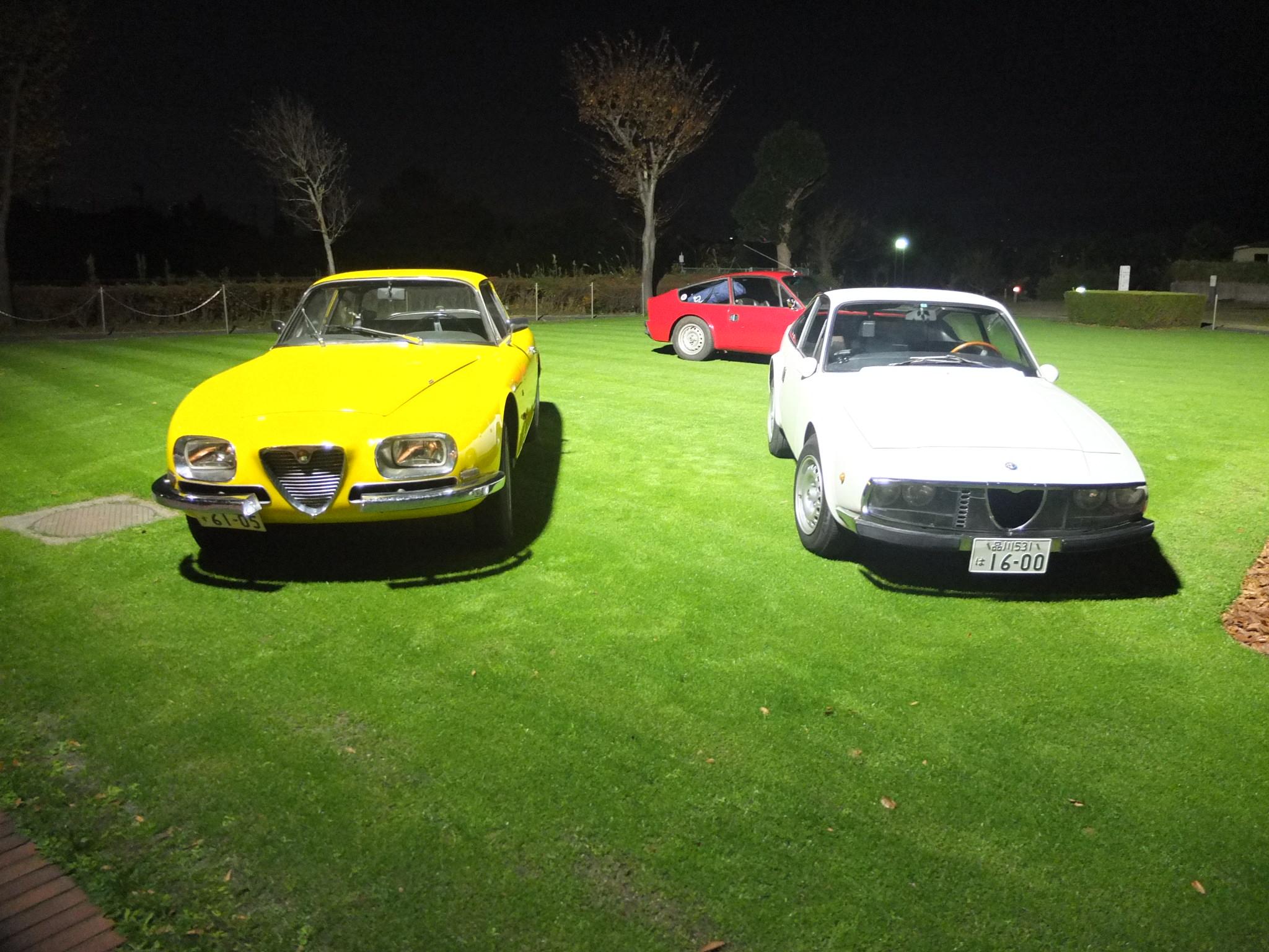 http://zagatoclub.jp/blog/DSCF8746.JPG