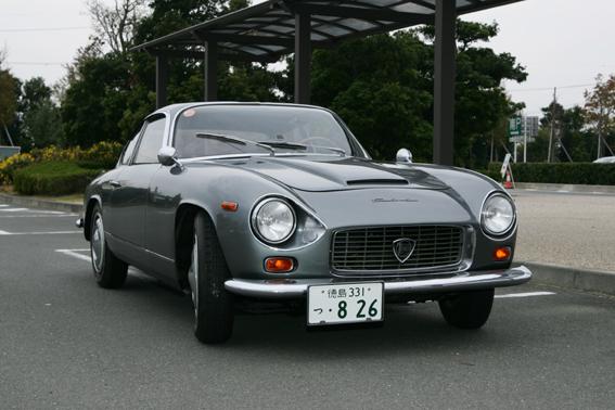 http://zagatoclub.jp/blog/HG0R0029a.jpg