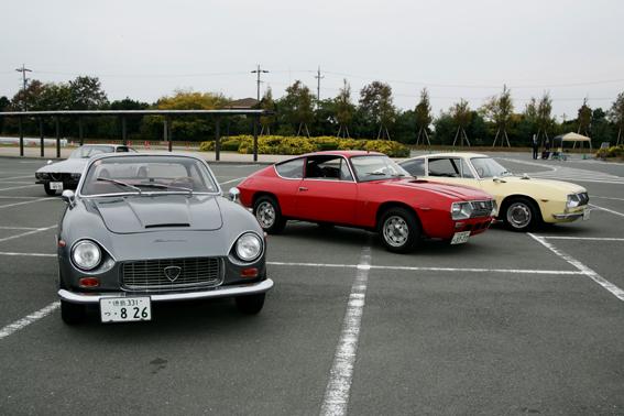 http://zagatoclub.jp/blog/HG0R0199a.jpg