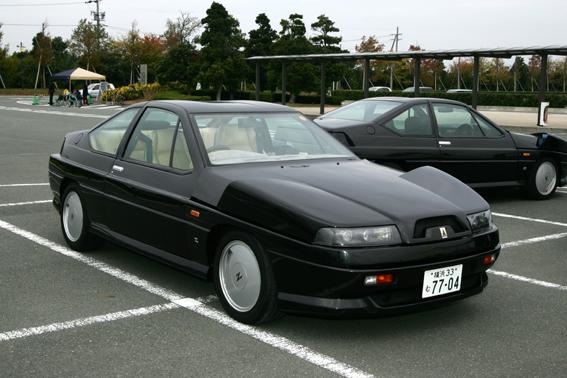 http://zagatoclub.jp/blog/HG0R0251a.jpg
