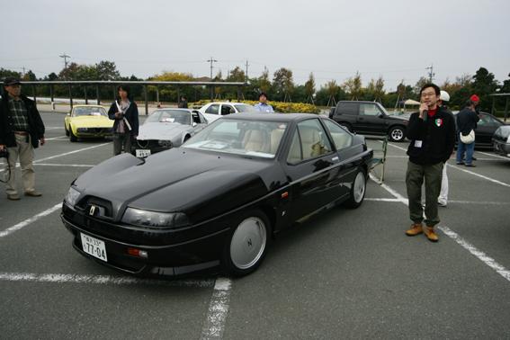 http://zagatoclub.jp/blog/HG0R0358a.jpg