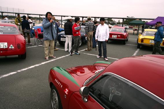 http://zagatoclub.jp/blog/HG0R0418a.jpg