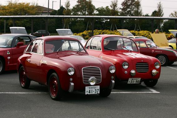 http://zagatoclub.jp/blog/HG0R0515a.jpg