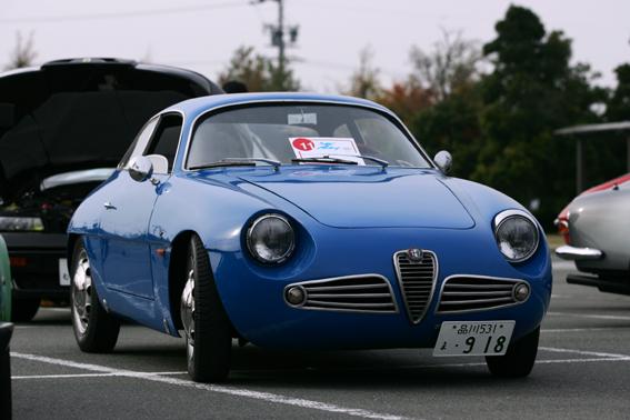 http://zagatoclub.jp/blog/HG0R0528a.jpg
