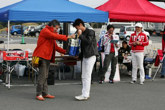 http://zagatoclub.jp/blog/HG0R0548a.jpg
