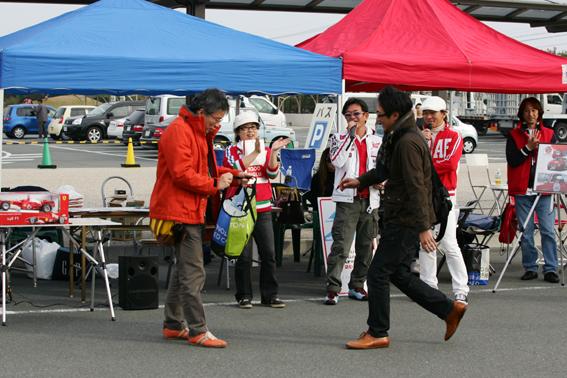 http://zagatoclub.jp/blog/HG0R0551a.jpg