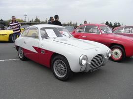 4.MORETTI 750 Sport ZAGATO.JPG