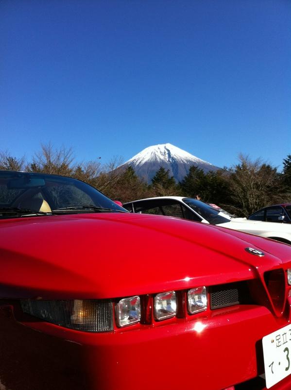 http://zagatoclub.jp/blog/assets_c/2011/12/IMG_9340-thumb-600x803-871.jpg