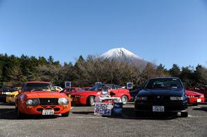 http://zagatoclub.jp/blog/assets_c/2011/12/s-DSC_5673-thumb-300x199-891.jpg