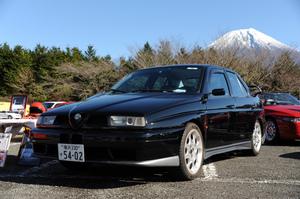 http://zagatoclub.jp/blog/assets_c/2011/12/s-DSC_5674-thumb-300x199-894.jpg
