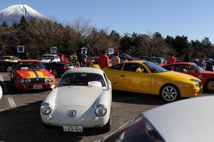 http://zagatoclub.jp/blog/assets_c/2011/12/s-DSC_5678-1-thumb-300x199-903.jpg
