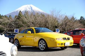 http://zagatoclub.jp/blog/assets_c/2011/12/s-DSC_5680-thumb-300x199-906.jpg