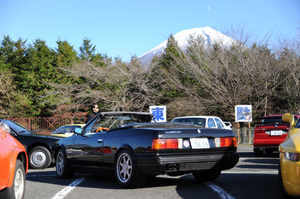 http://zagatoclub.jp/blog/assets_c/2011/12/s-DSC_5686-thumb-300x199-912.jpg
