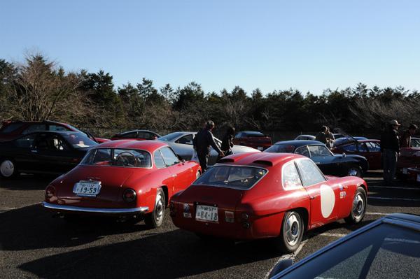 http://zagatoclub.jp/blog/assets_c/2011/12/s-DSC_5696-thumb-600x399-933.jpg