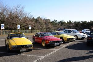 http://zagatoclub.jp/blog/assets_c/2011/12/s-DSC_5698-thumb-300x199-936.jpg