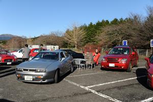 http://zagatoclub.jp/blog/assets_c/2011/12/s-DSC_5703-thumb-300x199-942.jpg