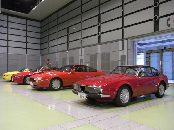 http://zagatoclub.jp/blog/assets_c/2013/10/012_large-thumb-600x449-1294.jpg