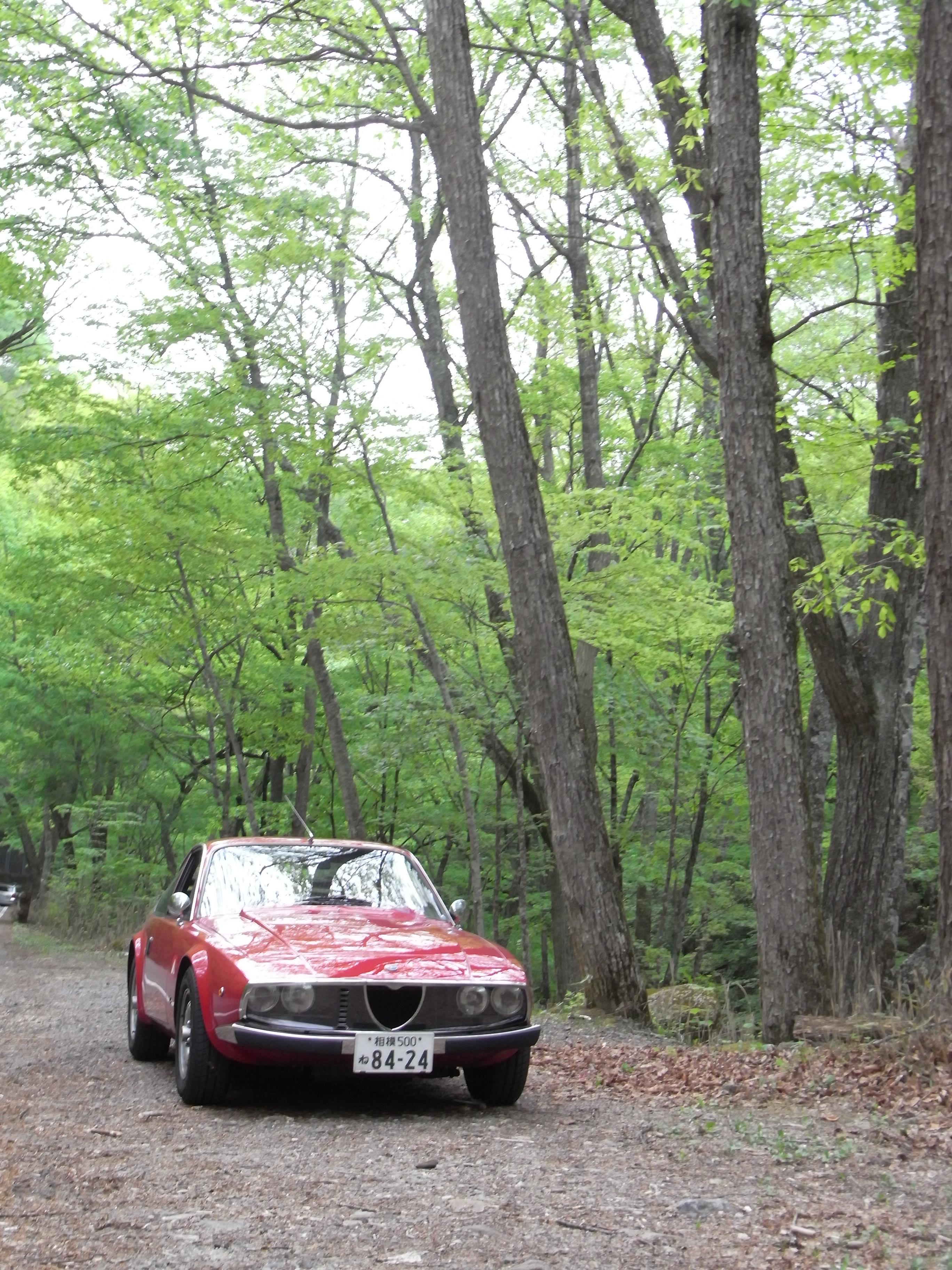 http://zagatoclub.jp/cars/027.JPG
