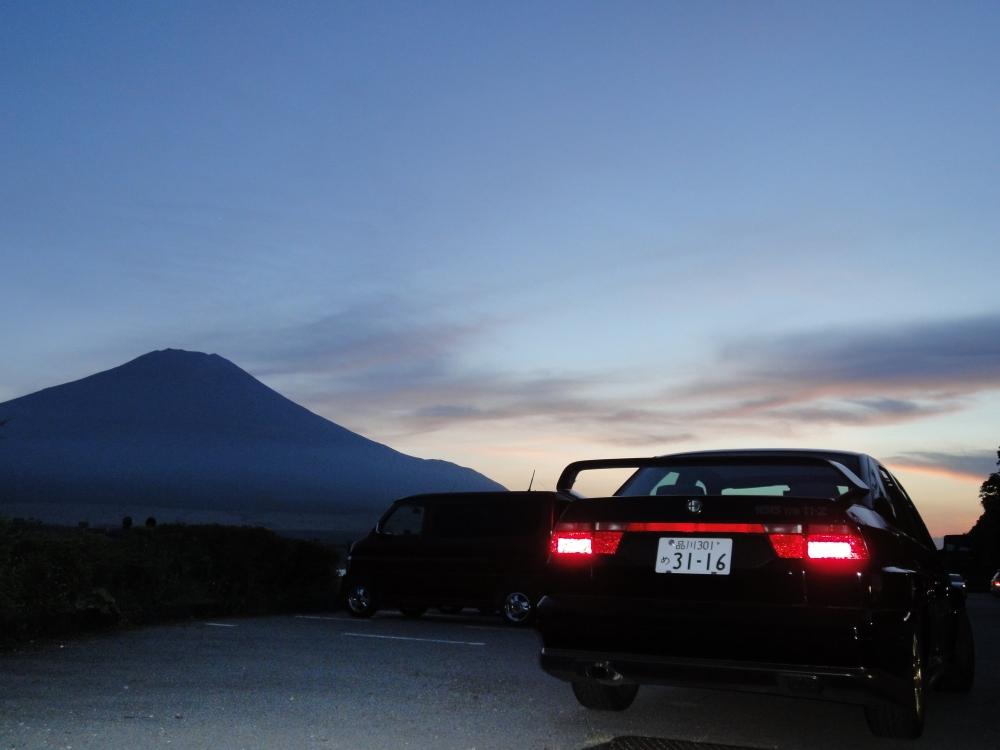 http://zagatoclub.jp/cars/155zagato.jpg