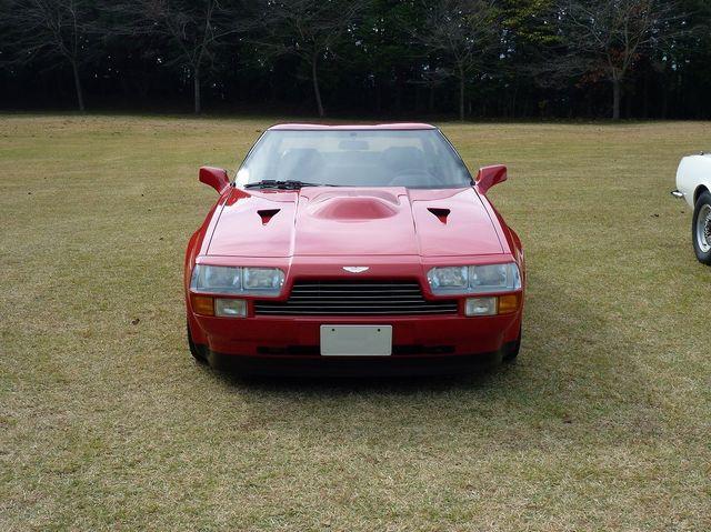 http://zagatoclub.jp/cars/40337397_2581527308.jpg