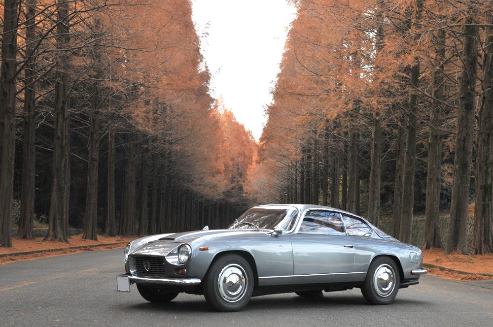 http://zagatoclub.jp/cars/DSC_2649.jpg