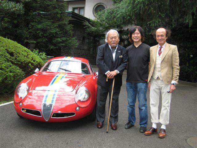 http://zagatoclub.jp/cars/IMG_0333.JPG
