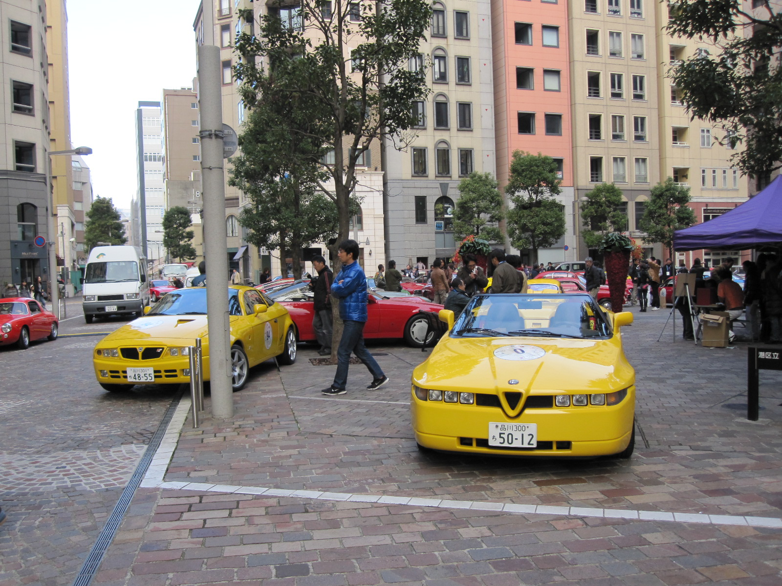 http://zagatoclub.jp/cars/IMG_2764.JPG
