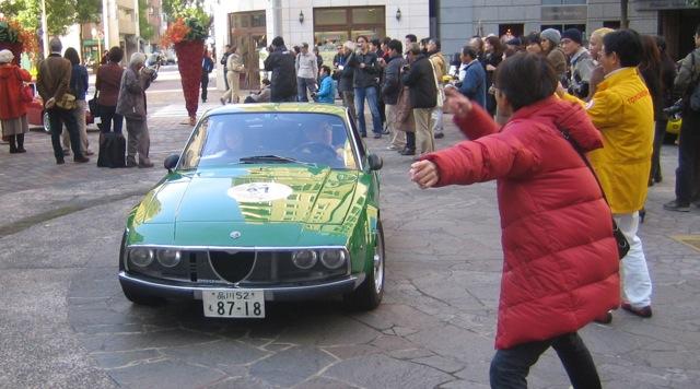 http://zagatoclub.jp/cars/JZ.jpg