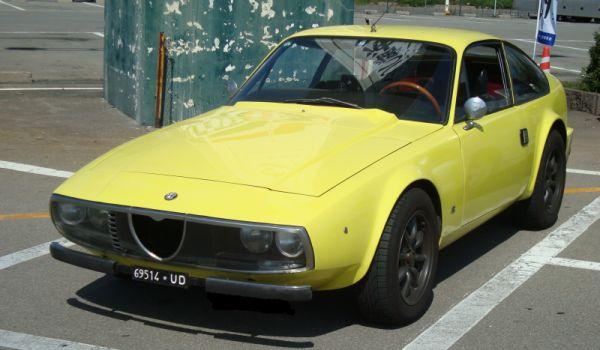 http://zagatoclub.jp/cars/JZ_club.jpg
