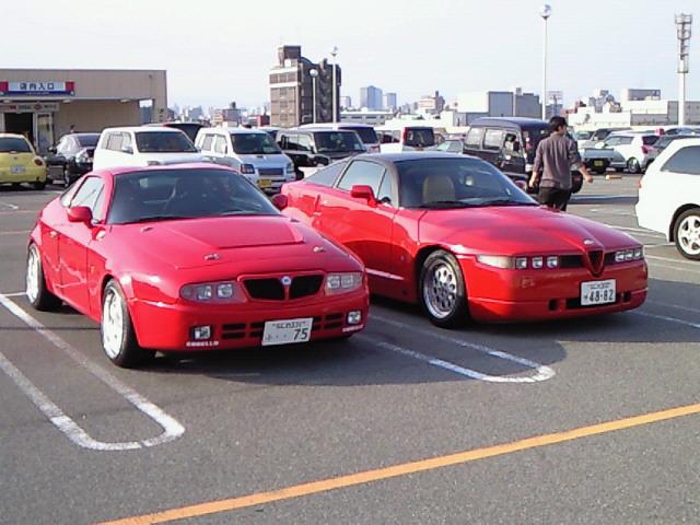 http://zagatoclub.jp/cars/NEC_0003.jpg