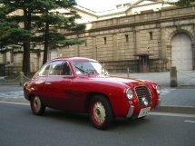 http://zagatoclub.jp/cars/Unknown-3.jpeg