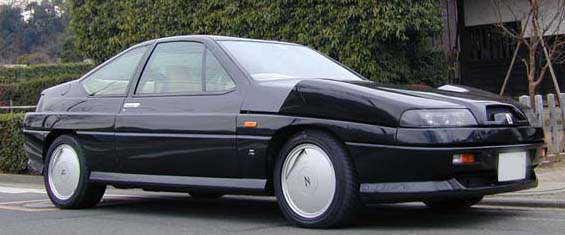 http://zagatoclub.jp/cars/Unknown-4.jpeg