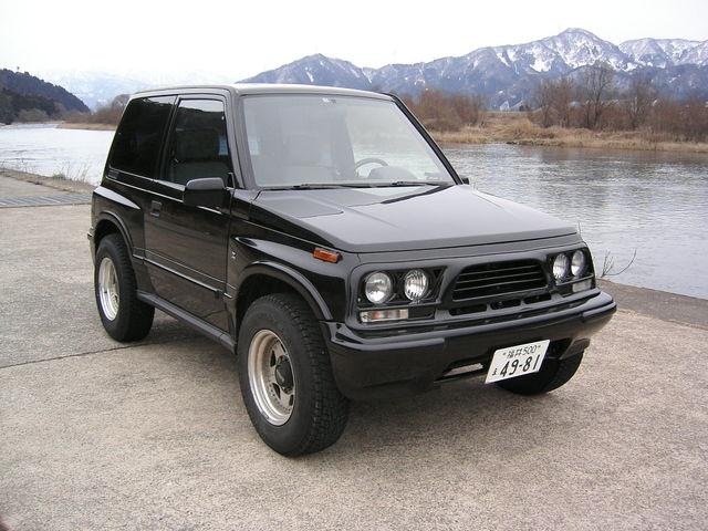 http://zagatoclub.jp/cars/Unknown-6.jpeg