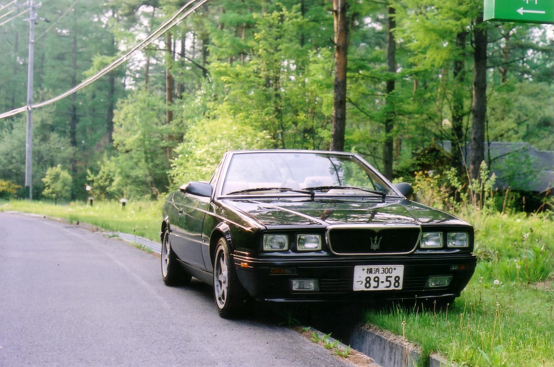 http://zagatoclub.jp/cars/maserati.JPG